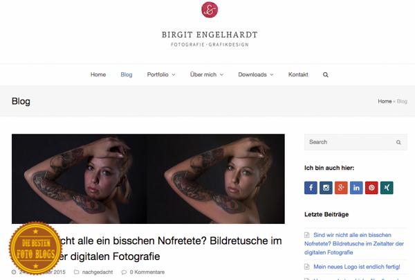birgitengelhardt