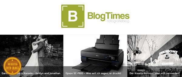 blogtimes