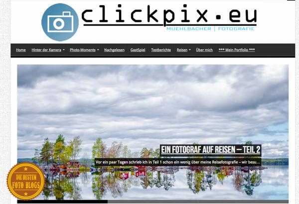 clickpix