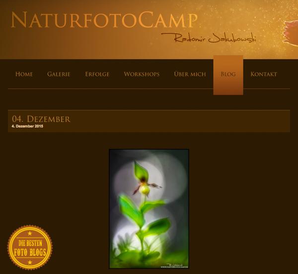 naturfotocamp