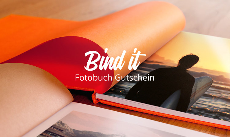 bindit_gutschein_fotobuch_750x448