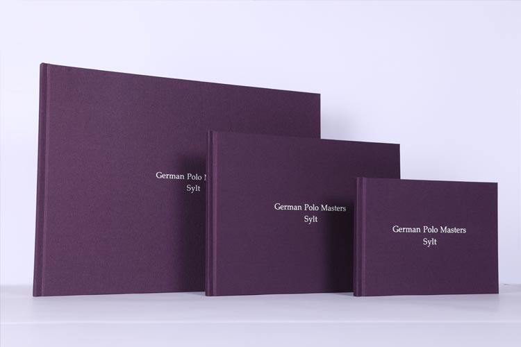 </p> <h4>variety of photo album formats from A3 to Piccolo